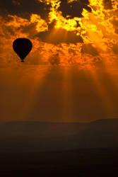 Cappadocia Turkey 12 by catman-suha