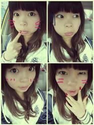 me by daidai8818