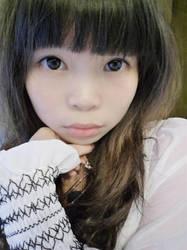 don't make me cry by daidai8818