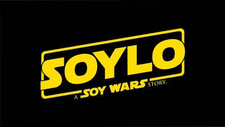 SW Boycot by 14-bis