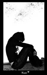 Sad by DarkNocturne