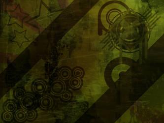 Vector wallpaper by MEGADETHFAN3000