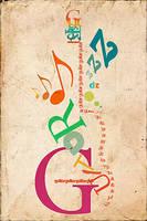 classicalGUITAR by DrZapp