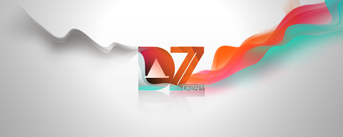 DrZapp's Profile Picture