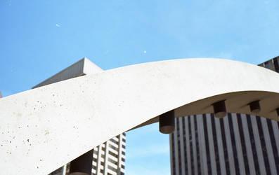 Concrete by DrZapp