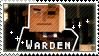 Warden by StampsMCSM