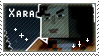 Xara by StampsMCSM