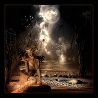 Misty Magic by Misty2007