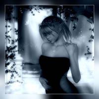Midnight Serenade by Misty2007