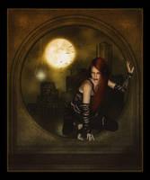 Vampriss by Misty2007