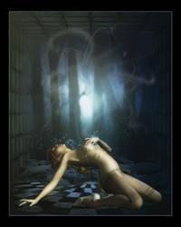 Rapture by Misty2007