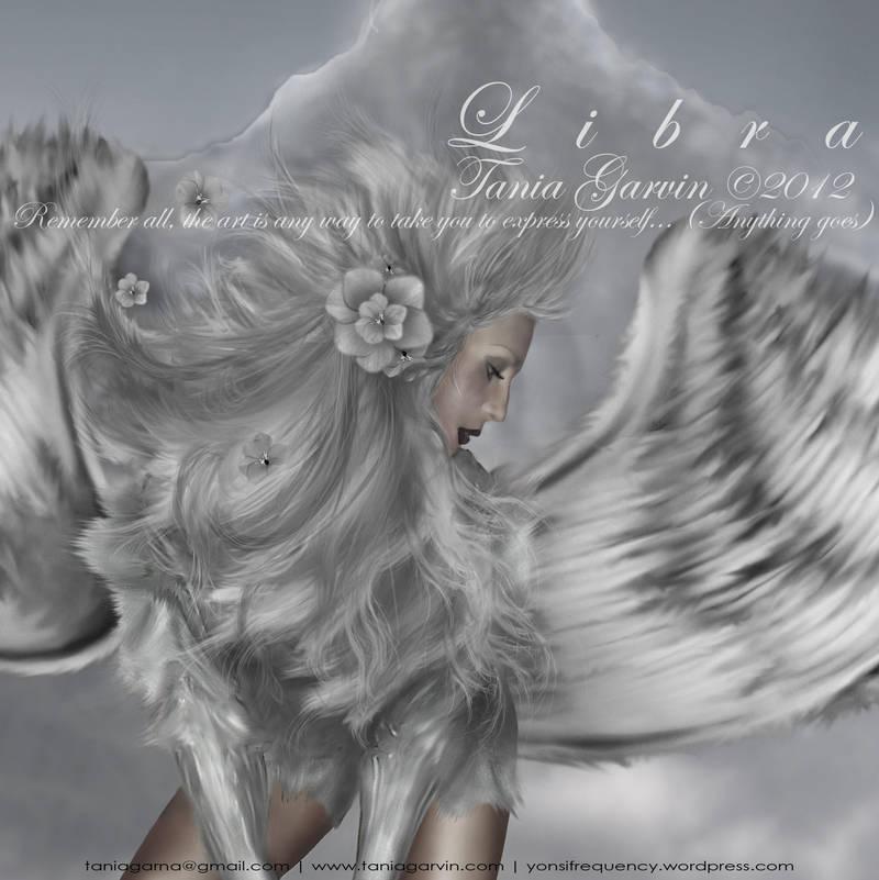 TaniaGarvin's Profile Picture