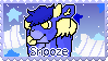 Snooze by Destinywillow