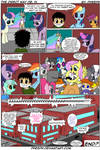 The Direct Way pg. 14 - FINAL PAGE by pheeph