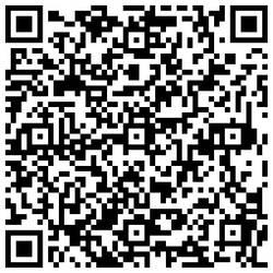 DeviantID Bar Code by moha92