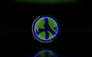 Peace on Earth by 177aharba