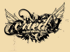 cried for you by mackill