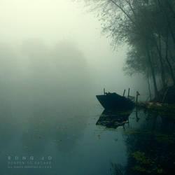 STE 1346 by SONGJO