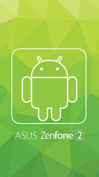 Zenfone2 Explore Zenfone2 On Deviantart