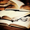 Icon: Books by TheOn3LeftBehind