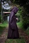 Cloak5 by Armathor-Stock