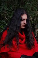 Lothar Red by Armathor-Stock