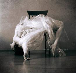 veil by SuzyTheButcher