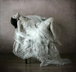 veil II by SuzyTheButcher