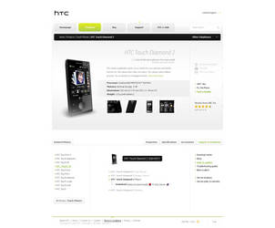 HTC by Midtby