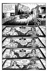 lgtu page 10 by davechisholm