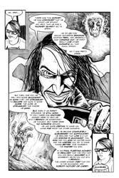 LGTU 04 page 06 by davechisholm