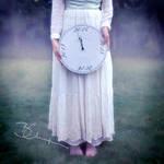 A Tale of Time by waveystar