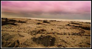 beach5 by xedgerx