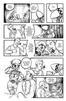 Opey the Warhead 2 Page 4 by cluedog