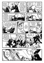 Opey the Warhead 3 Page 25 by cluedog