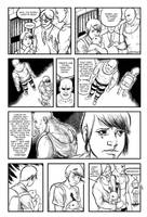 Opey the Warhead 4 Page 24 by cluedog