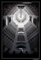 Weapon kaleidoscope by Leeby