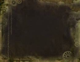 263 Steampunk cave 01 by Tigers-stock