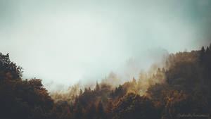 Auric Fall by RaphaelleM