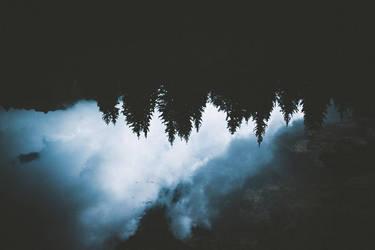 Reflections by RaphaelleM