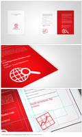 WPF's Print Catalog by freakyframes