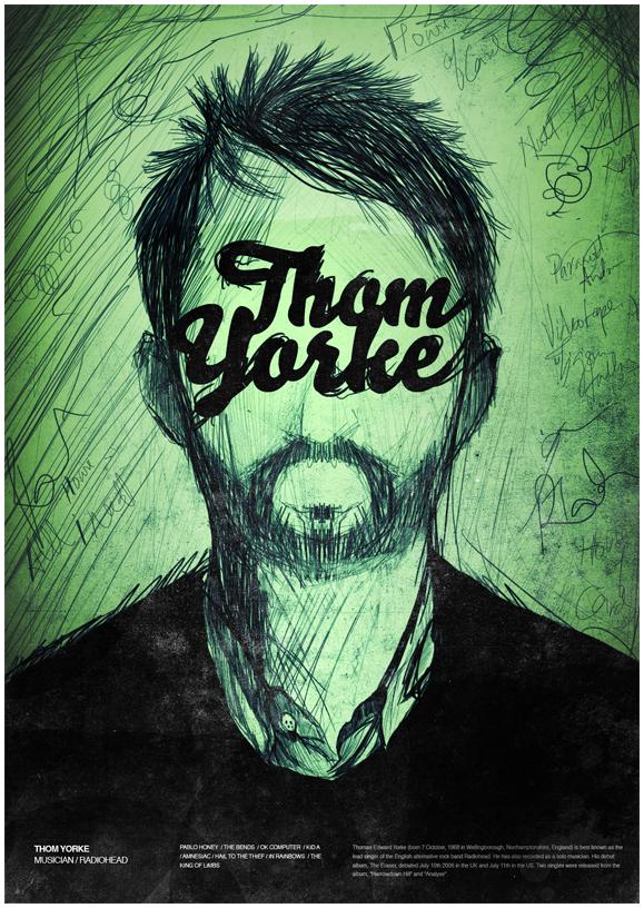 Thom by freakyframes