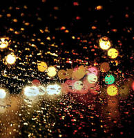 Streetlight. by Amelia-Madeleine