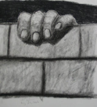 Building Walls by nizo