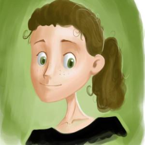 Kellykatz's Profile Picture