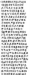 Update on the Finnish Script by Naeddyr