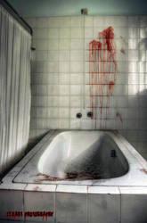Bloodbath by LexartPhotos