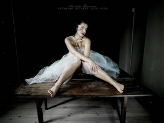 Marketa Retro Style.. by ostanine