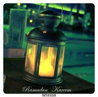 Ramadan by Design-q8