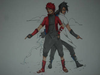 Whytmanga 2012 entry tournament by Spacys